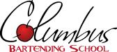 Columbus Bartending School